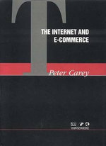The Internet and E-Commerce