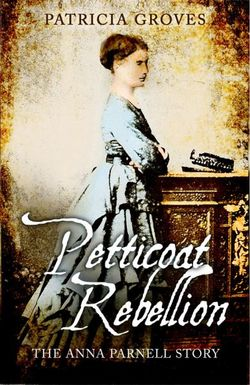 Petticoat Rebellion