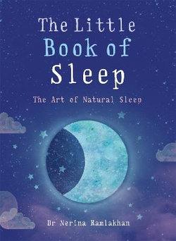 The Little Book of Sleep