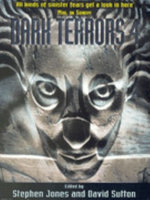 Dark Terrors 4