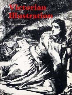 Victorian Illustration