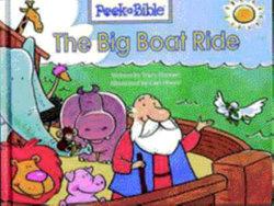 Big Boat Ride