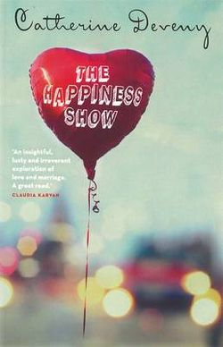 The Happiness Show