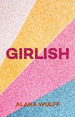 Girlish