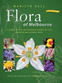 Flora of Melbourne