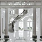 Art of Classical Details