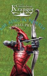 Chronicles Of Krangor 3: The King In Reserve