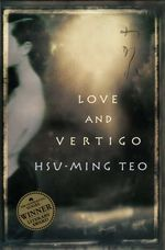 Love and Vertigo