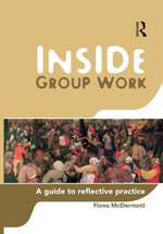 Inside Group Work