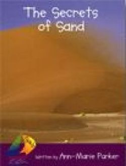 The Secrets of Sand