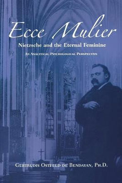 Ecce Mulier