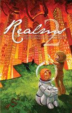 Realms 2