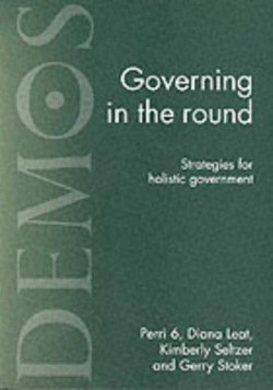 Governing in the Round