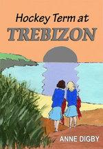 HOCKEY TERM AT TREBIZON