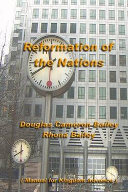 Reformation of the Nations