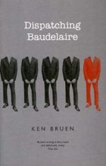 Dispatching Baudelaire