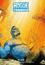 Rogue Trooper: Regene