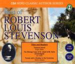 Best of Robert Louis Stevenson