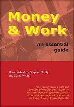 Money and Work