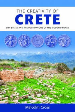 The Creativity of Crete