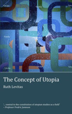 The Concept of Utopia