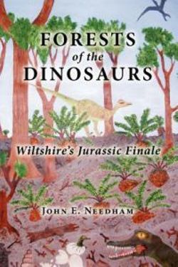 Forests of the Dinosaurs