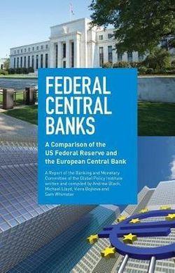 Federal Central Banks