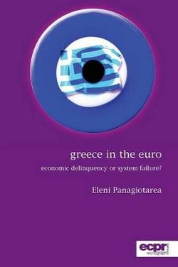 Greece in the Euro