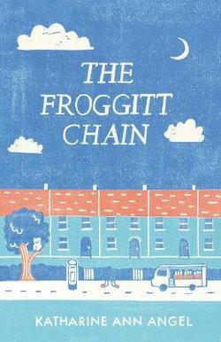 The Froggitt Chain