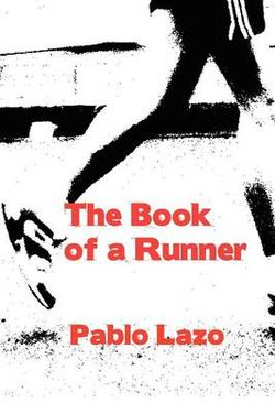 The Book of a Runner
