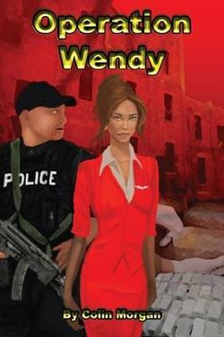 Operation Wendy