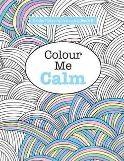 Really RELAXING Colouring Book 2