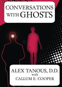 Conversations with Ghosts