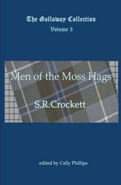 Men of the Moss Hags
