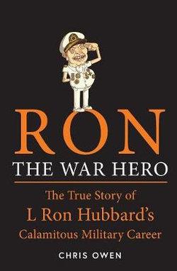 Ron The War Hero