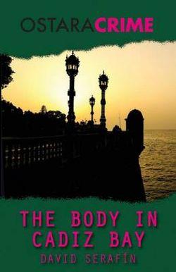 The Body in Cadiz Bay