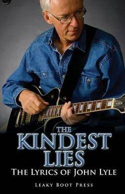 The Kindest Lies