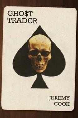 Ghost Trader