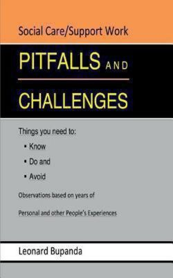 Pitfalls and Challenges