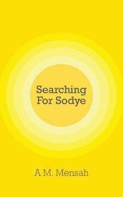 Searching for Sodye