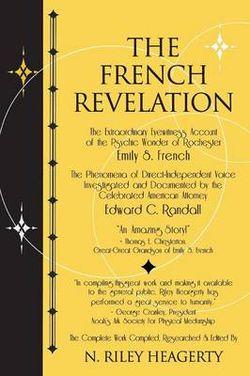 The French Revelation