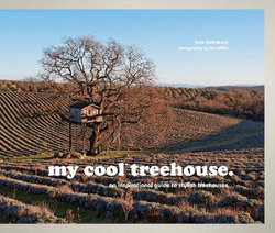 My Cool Treehouse