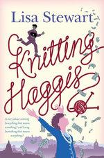 Knitting Haggis