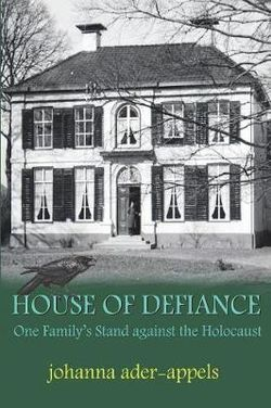 House Of Defiance