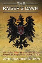 The Kaiser's Dawn