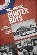 Hunter Boys