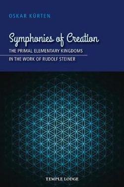 Symphonies of Creation