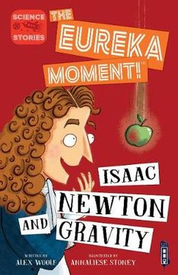 Isaac Newton and Gravity