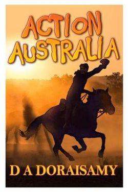 Action Australia
