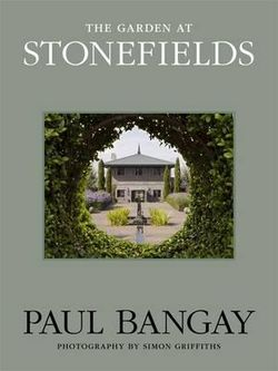The Garden at Stonefields